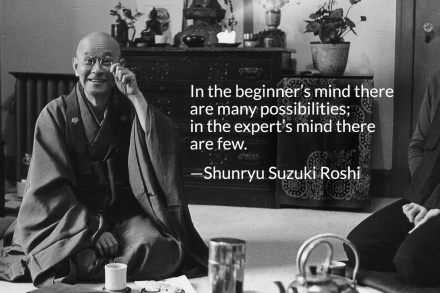 beginners_mind
