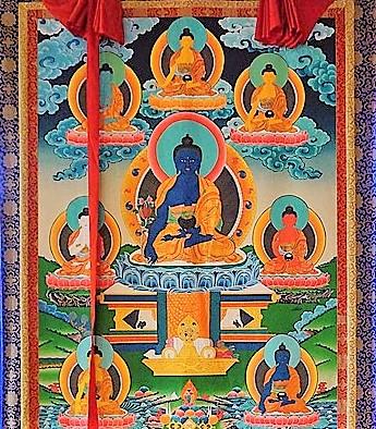 035_Medicine_Buddha_(-237143589)